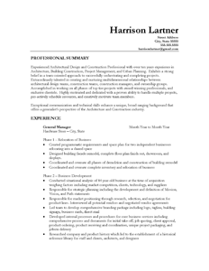 information architecture graphic design resume samples  example     VisualCV