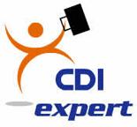 Career Directors International Expert