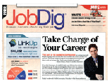Job Dig