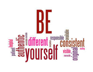 Defining your personal brand is one of the steps to presenting a cohesive message that will attract the right employer.