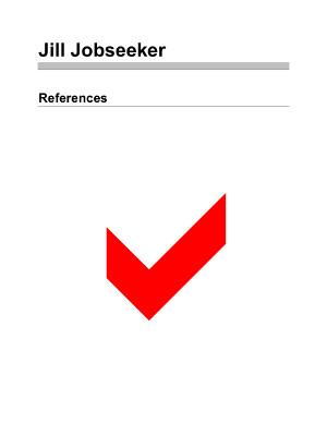 ReferenceCheck