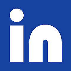 a resume checklist use your resume to update your linkedin profile