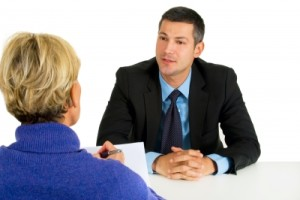 If you have landed several interviews but have not received any job offers, it may be time for an interview audit.
