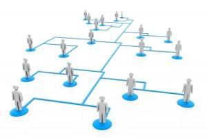 NetworkBusiness