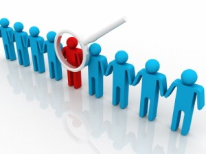 If you want to find recruiters, you need to know where to look. If you want to be found by recruiters, you need to be visible.