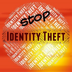 Jobseekers are vulnerable to identity theft and other job search scams because they become accustomed to requests for personal information.