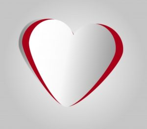 heart-passion